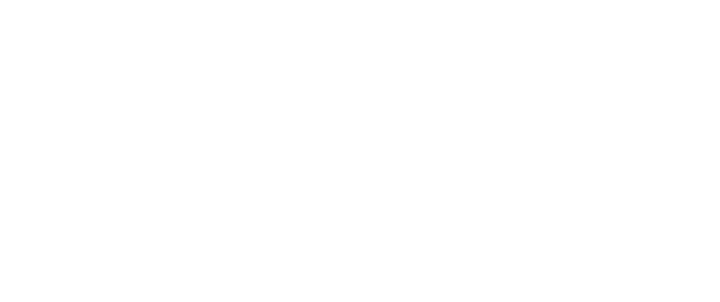 Xing Dance Theater